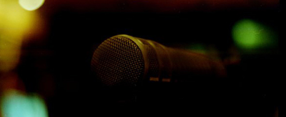 Mic cover2