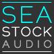 Sky Colors - AudioJungle Item for Sale