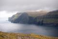 Landscape on the Faroe Islands - PhotoDune Item for Sale