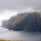 Landscape on the Faroe Islands - PhotoDune Item for Sale
