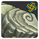 Rock Formation Pack 1 - 3DOcean Item for Sale