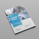Multipurpose Corporate Brochure - GraphicRiver Item for Sale