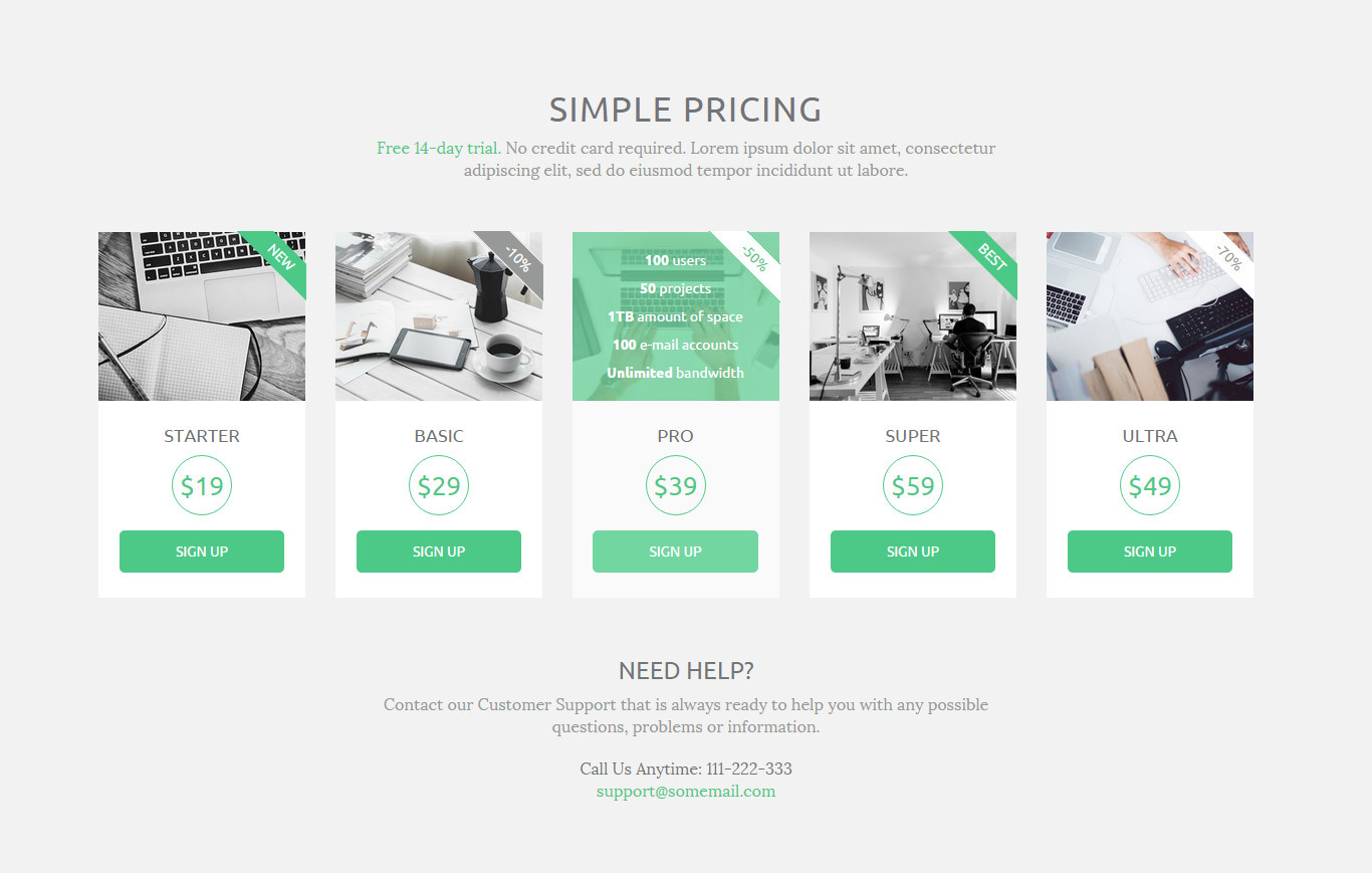 simple pricing Acupuncture web-based billing, electronic healthcare recording and charting, electronic insurance claims submission, online scheduling and practice management software.