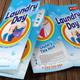 Laundry Services Bifold Brochure 06