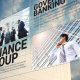 Skyscraper Corporate - VideoHive Item for Sale