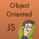 Object Oriented JavaScript - Tuts+ Marketplace Item for Sale