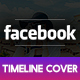 Facebook Timeline Covers 01 - GraphicRiver Item for Sale