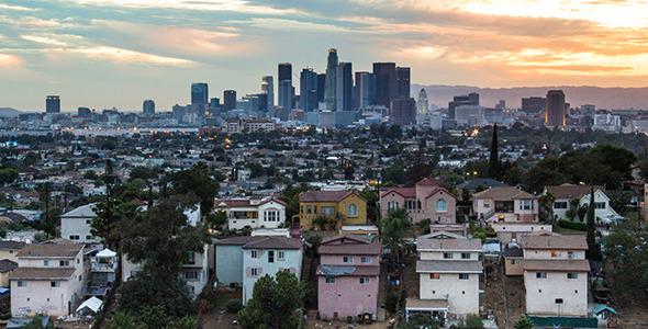 East Los Angeles on jaime escalante, city terrace, los feliz, los angeles county, south los angeles, orange county, salton city, garfield high school, boyle heights, south gate, downtown los angeles, american me, monterey park, california, silver lake,