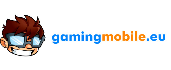 Gamingmobile code