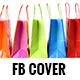 Season Sale Facebook Cover - GraphicRiver Item for Sale