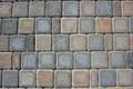 Interlock stones - PhotoDune Item for Sale