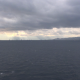 Dark Sea and Cloudy Sky - VideoHive Item for Sale