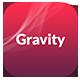 Gravity - Multipurpose PowerPoint Presentation - GraphicRiver Item for Sale