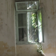 Old Window in Abandoned House - VideoHive Item for Sale