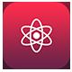 Atom - Multipurpose PowerPoint Presentation - GraphicRiver Item for Sale