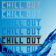 Chill Out - AudioJungle Item for Sale