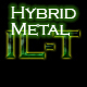 Hybrid Metal Pack 1 - AudioJungle Item for Sale