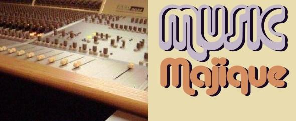 Musicmajique 590x242 banner
