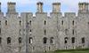 02 building castle.  thumbnail