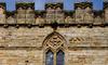 15 building castle.  thumbnail
