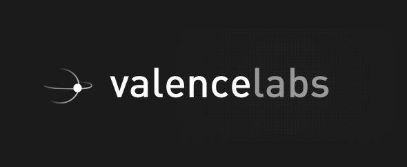 Valence labs banner
