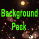 Beautiful Background Pack - VideoHive Item for Sale