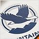 Eagle Mountain Adventure Logo
