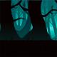 Game Background Black Forest 2 - GraphicRiver Item for Sale