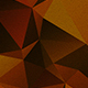 Grain Polygonal Backgrounds - GraphicRiver Item for Sale
