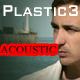 Happy Acoustic Music