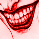 Crazy Joker Laugh