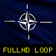 NATO Flags - VideoHive Item for Sale