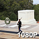 Tomb of the Unknown Soldier - VideoHive Item for Sale