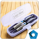 Pen Box Mock Up V.4 - GraphicRiver Item for Sale