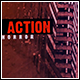 Action Horror Opener - VideoHive Item for Sale