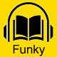 Funky Locos