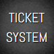 TICKET SYSTEM - Customer Support Software - CodeCanyon Item for Sale