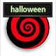 Halloween Loop - AudioJungle Item for Sale