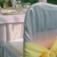Festive Table In Wedding Day - VideoHive Item for Sale