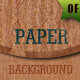 12 Old Paper Backgrounds - GraphicRiver Item for Sale