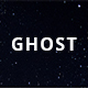 Ghost Table Pricing - GraphicRiver Item for Sale