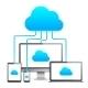 Cloud Technology Concept - GraphicRiver Item for Sale