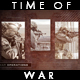 Time Of War - VideoHive Item for Sale