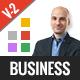 Multipurpose Business Banner 002 - V2