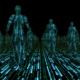 Matrix Travel - VideoHive Item for Sale