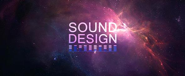 Sound%20design%20logo