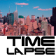 New York City Skyline 04 - VideoHive Item for Sale