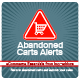 Prestashop Abandoned Cart Alerts Module - CodeCanyon Item for Sale