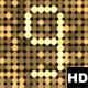 Defocused Lights Countdown - VideoHive Item for Sale