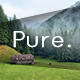 Pure Inspiration - VideoHive Item for Sale
